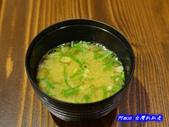 201312台中-大漁丼壽司:大漁丼壽司12.jpg
