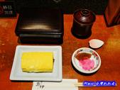 201404日本-大阪魚伊鰻魚飯:魚伊鰻魚飯19.jpg