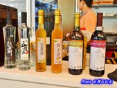 201408宜蘭-藏酒酒莊:藏酒酒莊07.jpg
