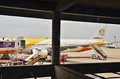 201605泰國曼谷-酷鳥航空:泰國曼谷酷鳥057.jpg