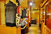 201611日本東京-上野豐丸水產:日本東京上野豐丸水產43.jpg