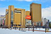 201611日本北海道-JR INN旭川飯店:日本北海道JRINN旭川飯店49.jpg