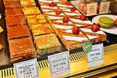 201707台中-PAUL法式輕食餐廳:台中PAUL37.jpg