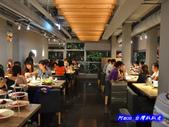201307台中-屋馬燒肉町(中港店):屋馬燒肉町(中港店)44.jpg