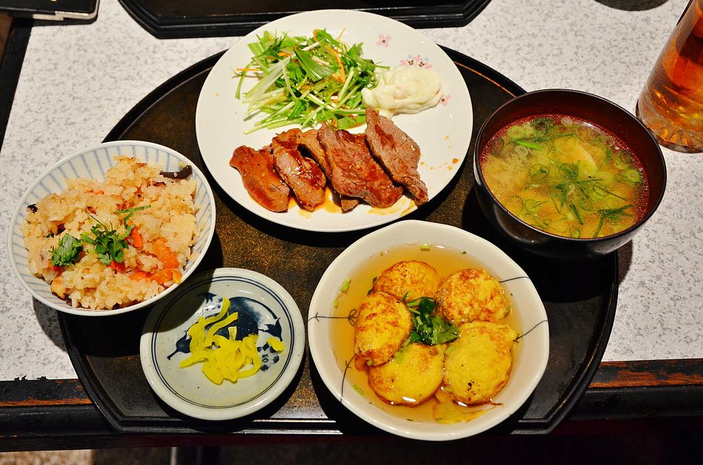 201403日本-關西京板神賞櫻:關西京阪神賞櫻42.jpg