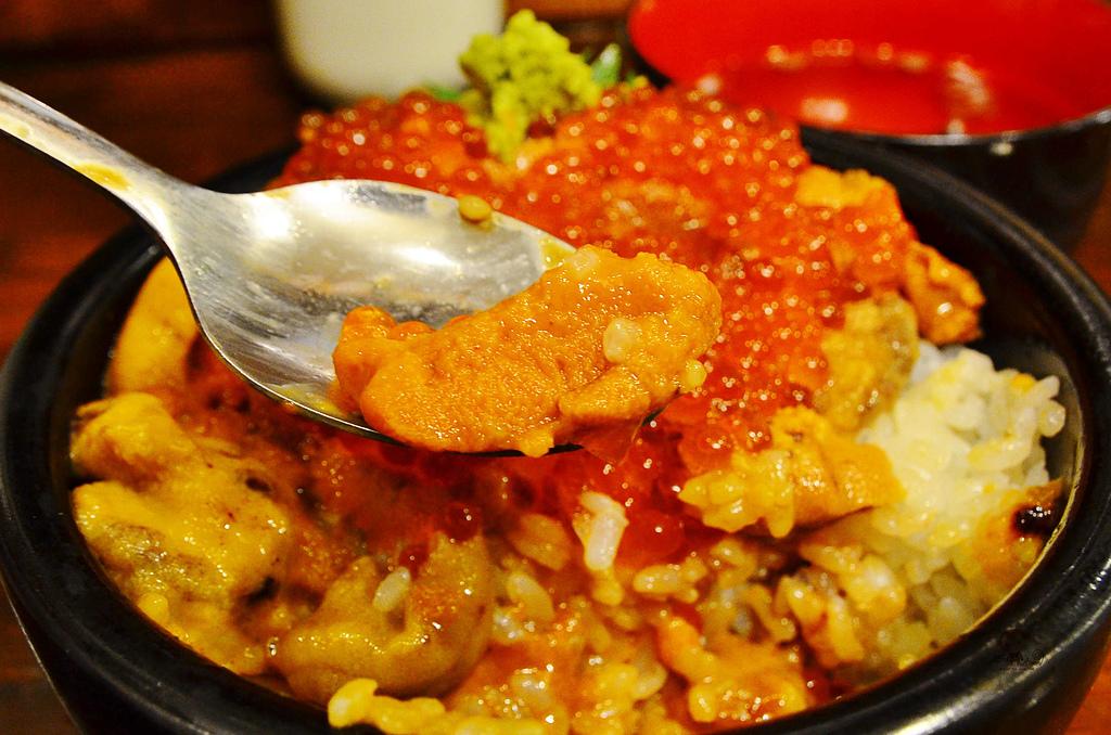 201611北海道札幌-海鮮處魚屋の台所:海鮮處魚屋の台所11.jpg