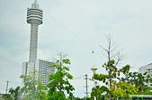201705泰國-芭達雅Pattaya Park Tower:Pattaya Park Tower01.jpg