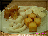 香茅語菇-吃到飽:Y06.jpg