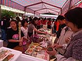 漢光蔬菜愛心義賣活動:P3282083.JPG