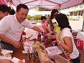 漢光蔬菜愛心義賣活動:P3281989.JPG