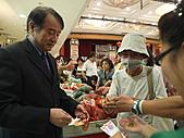 2010.7/29-8/8台中sogo雲林物產展:P7299570.JPG