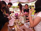 漢光蔬菜愛心義賣活動:P3281992.JPG