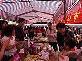 漢光蔬菜愛心義賣活動:P3282089.JPG