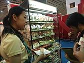 2010國際食品展:image4.JPG