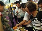2010國際食品展:image146.JPG