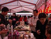 漢光蔬菜愛心義賣活動:P3282090.JPG