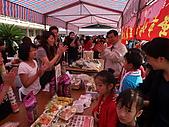 漢光蔬菜愛心義賣活動:P3282094.JPG