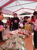 漢光蔬菜愛心義賣活動:P3281999.jpg