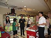 2010.7/29-8/8台中sogo雲林物產展:P7299561.JPG