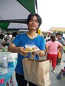 2008 10/25/26 松山菸場展售會:PA269945.JPG