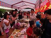 漢光蔬菜愛心義賣活動:P3282095.JPG