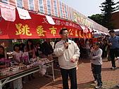 漢光蔬菜愛心義賣活動:校長JPG