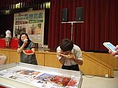 2010.7/29-8/8台中sogo雲林物產展:P7299628.JPG