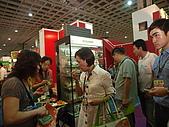 2010國際食品展:image151.JPG