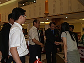 2010.7/29-8/8台中sogo雲林物產展:P7299552.JPG