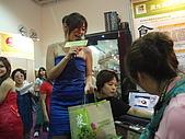 2010國際食品展:image164.JPG