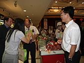 2010.7/29-8/8台中sogo雲林物產展:P7299564.JPG