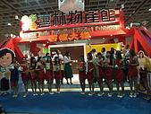 2010國際食品展:image30.JPG
