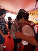 2008 10/25/26 松山菸場展售會:PA259599.JPG
