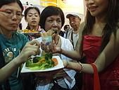 2010國際食品展:image172.JPG