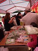 漢光蔬菜愛心義賣活動:P3282016.jpg