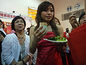 2010國際食品展:image180.JPG