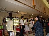 2010.7/29-8/8台中sogo雲林物產展:P7299557.JPG