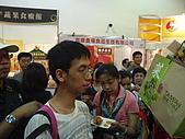 2010國際食品展:image183.JPG