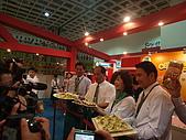 2010國際食品展:image91.JPG