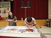 2010.7/29-8/8台中sogo雲林物產展:P7299615.JPG