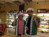 2010.7/29-8/8台中sogo雲林物產展:RIMG0049.JPG