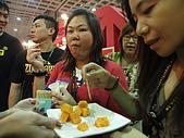 2010國際食品展:image186.JPG