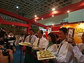 2010國際食品展:image94.JPG