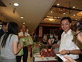 2010.7/29-8/8台中sogo雲林物產展:P7299566.JPG