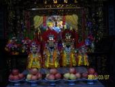 福建省~湄州島~福州~泉州之旅:1726089176.jpg