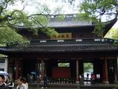 山水風景:1466830573.jpg