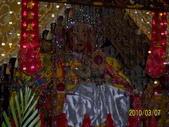福建省~湄州島~福州~泉州之旅:1726089178.jpg