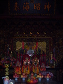 福建省~湄州島~福州~泉州之旅:1726089185.jpg