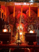 台北土城德安宮~~:1356714895.jpg