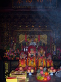 福建省~湄州島~福州~泉州之旅:1726089195.jpg